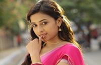 I Missed the Chance with Vijay – Says Sridivya