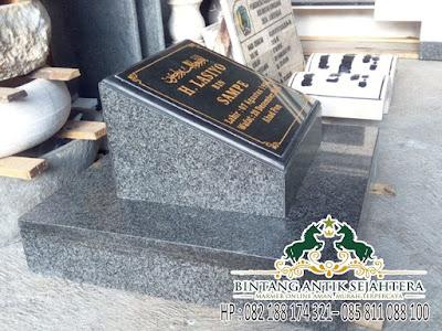 Granit Batu Nisan, Harga Nisan Makam Marmer, Nisan Marmer Tulungagung