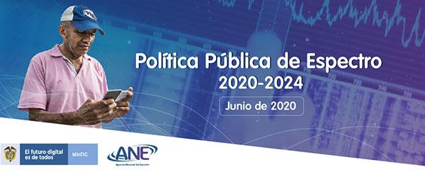 ane-presenta-sectores-economia-propuesta-poitica-espectro-2020-2024