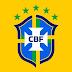 Após atraso, presidente da CBF anuncia que Seleção vai estrear nova camisa