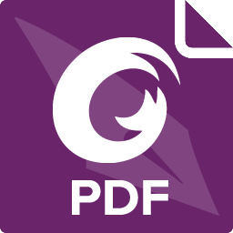 Foxit PhantomPDF Business v9.7.2.29539 Full version