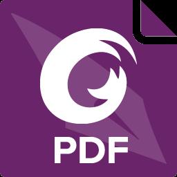foxit phantompdf full version free download