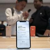Cara Tepat Memilih Handphone Sesuai dengan Budget