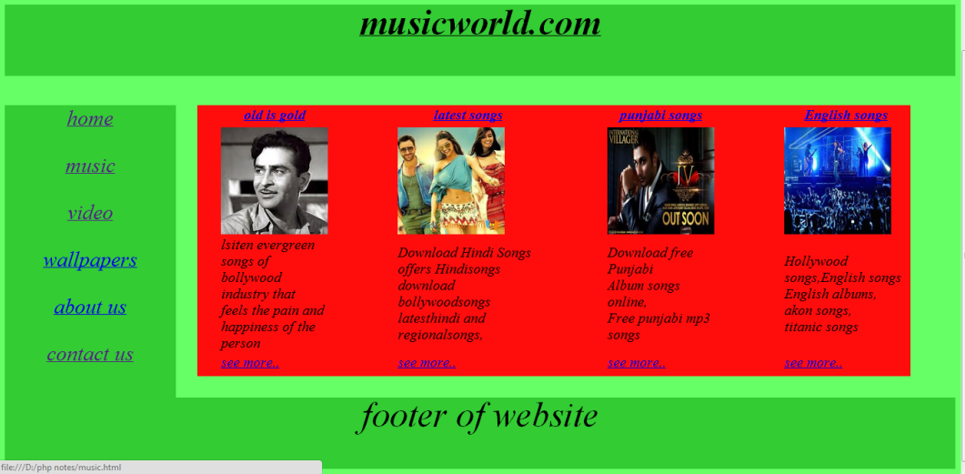 titanic song download mp3 free from songspk
