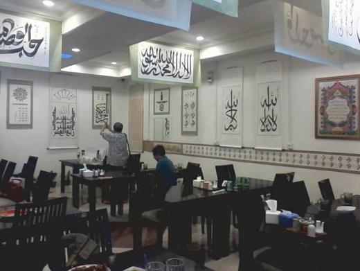 Tempat Bukber di Jakarta yang Asyik dan Enak