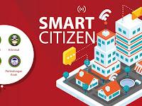Matakota Perkuat Posisi Sebagai Startup yang Menyediakan Platform Perkembangan Smart City di Indonesia