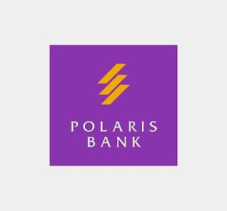 Polaris Bank Returned NNPC'S $300m Fund..MD Tells NASS