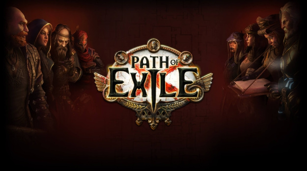 "Path of Exile: Δοκιμάζουμε το γνωστό και απαιτητικό online Αction/RPG που ""άφησε"" εποχή"