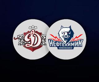 Динамо - Нефтехимик смотреть онлайн бесплатно 12 ноября 2019 Динамо - Нефтехимик прямая трансляция в 19:30 МСК.