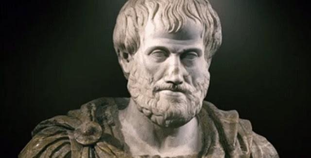para qué sirve la filosofía