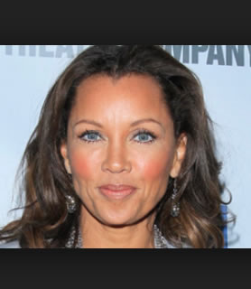 belleza de vanessa williams