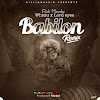 Rich Mavoko x Whozu x Lord eyes - Babilon Remix
