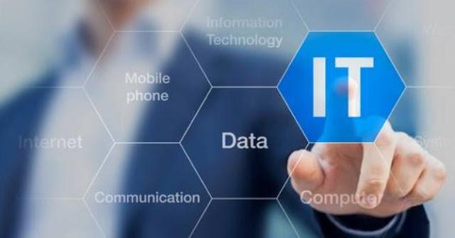 Pengertian Teknologi Informasi dan Komunikasi (TIK)