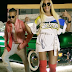 VIDEO MUSIC : Cuppy Ft Tekno - Green Light (Official Video) | DOWNLOAD Mp4 VIDEO