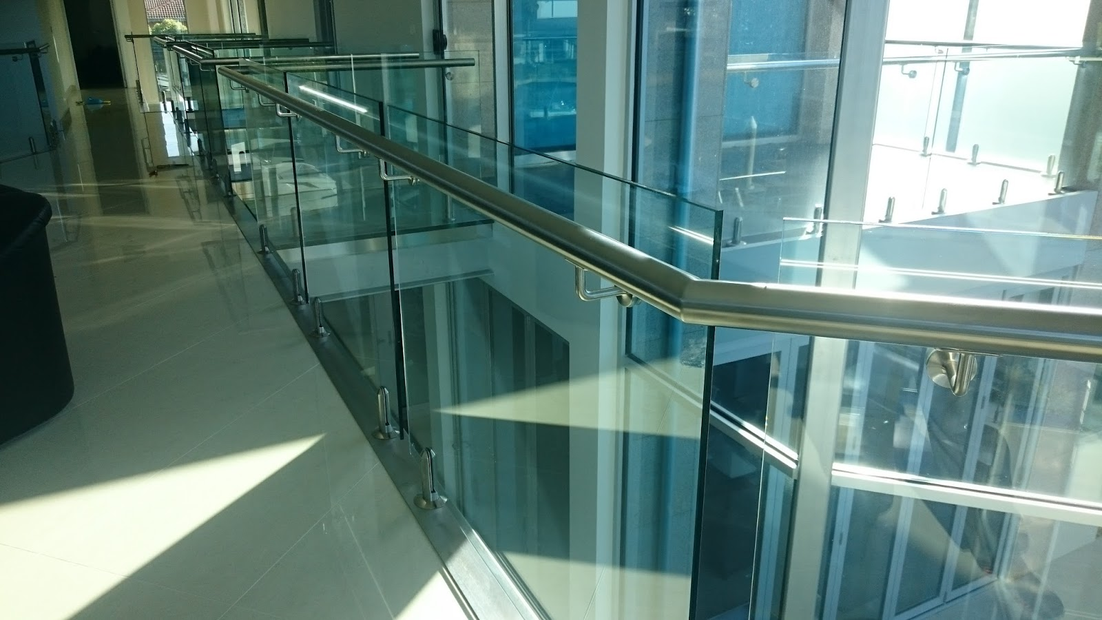 How to Install Stainless Steel Wire Balustrade?