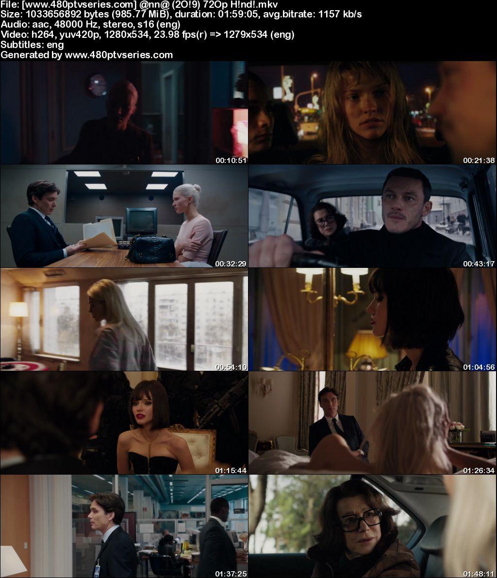 Download Anna (2019) 1GB Full English Movie Download 720p Web-DL Free Watch Online Full Movie Download Worldfree4u 9xmovies