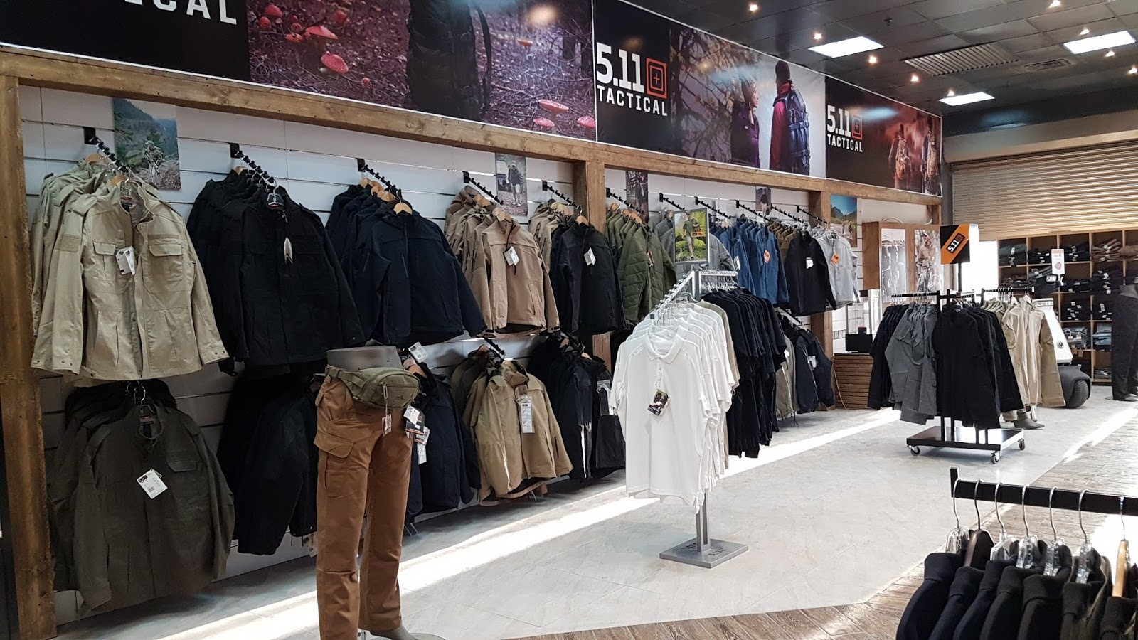 title>511 Tactical Kuwait Location | Life in Kuwait