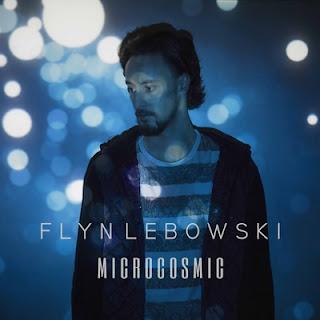 Flyn Lebowski - Microcosmic (2016) FLAC
