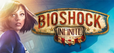 Cerinte BioShock Infinite