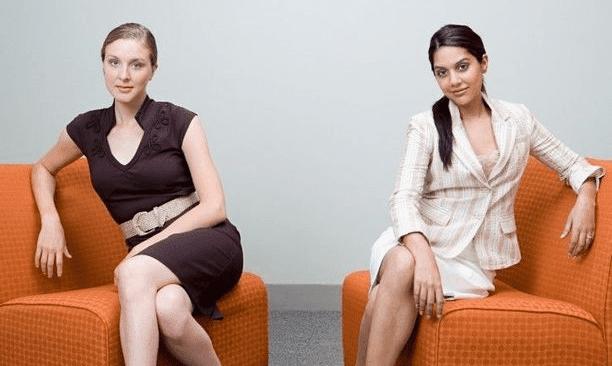 Secrets Your Body Language Reveals About You
