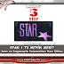 STAR 1 TV'Yİ CEM UZAN LANSE EDİYOR