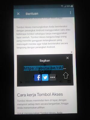 Cara Bypass FRP Samsung Galaxy J5 Prime SM-G570Y - Blog