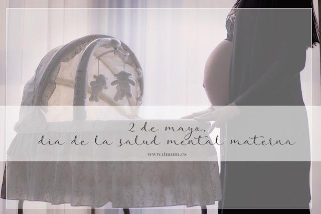 salud mental materna itmum