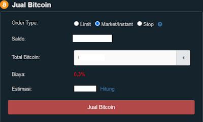 Jual-Bitcoin-di-Indodax-terbaru