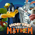 Looney Tunes World of Mayhem v10.0.2 Apk