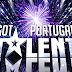 "Final do ""Got Talent Portugal"" aposta na tecnologia"