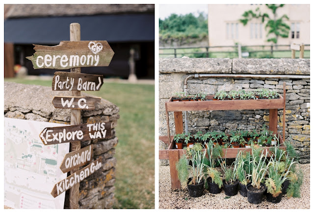 Our Main Requirements For Wedding Venue Were To Find A Truly Rustic Barn And Somewhere Wed Have The Freedom Choose Own Suppliers Decorate