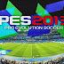 PES 2013 Santiago Bernabeu 2018 Full Stadium by QS