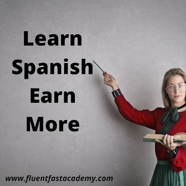 Benefits of learning Spanish in India