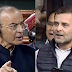 RAFAEL DEAL: Seeing the CONGRESS'S FAILURE in the BOFORS CASE, MODI GOVERNMENT is escaping JPC INVESTIGATION?
