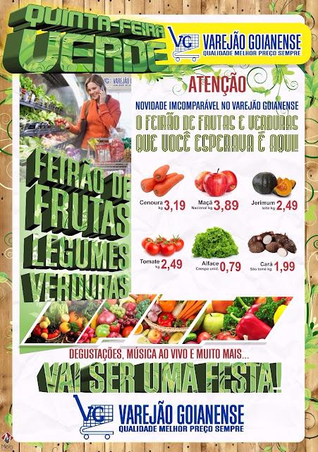 www.blogdofelipeandrade.com.br