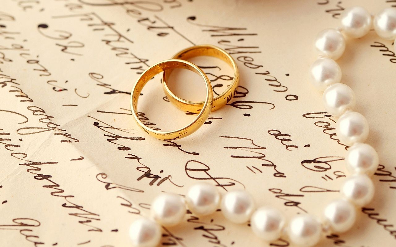 An Open Letter to My Future Husband | Memoirs of a Virtuous