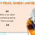 A Couple of Sai Baba Experiences Part 1670