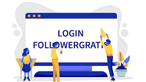FollowerGratis - Situs Penambah Follower dan Like Instagram