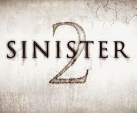 Sinister 2 de Film