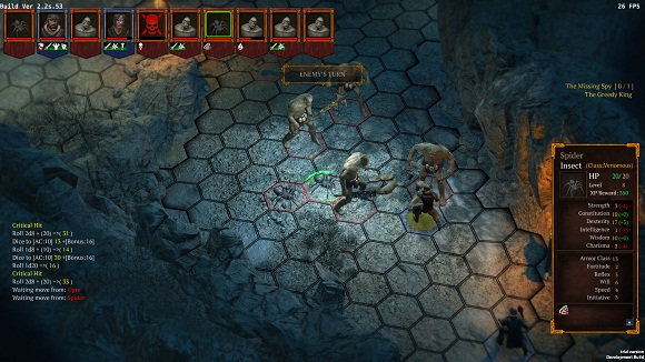 Demons Age-screenshot04-power-pcgames.blogspot.co.id