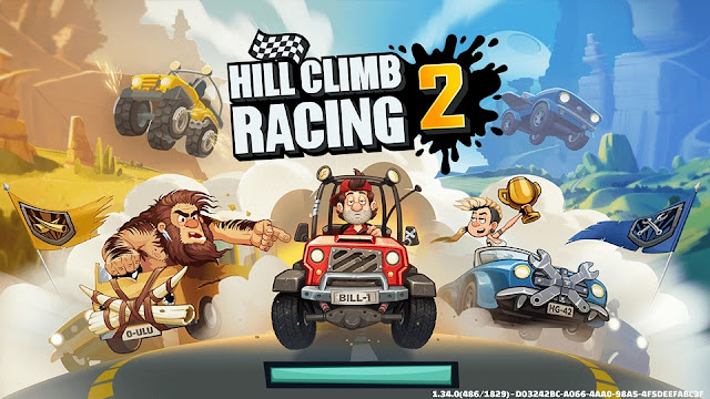 hill%2Bclimb%2Bracing%2B2%2Bmod%2Bapk%2Bmoonlander%2Bunlocked%2Bdownload - hack Hill Climb Racing 2
