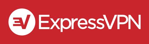 Express VPN Premium License Key 2018 | May 2018 Update Free