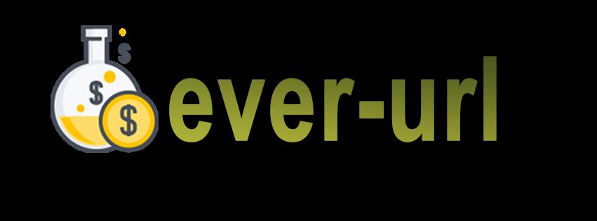 Ever URL
