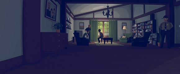 virginia-pc-screenshot-4