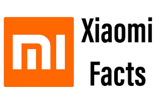 Xiaomi 20 Unknown Interesting Facts