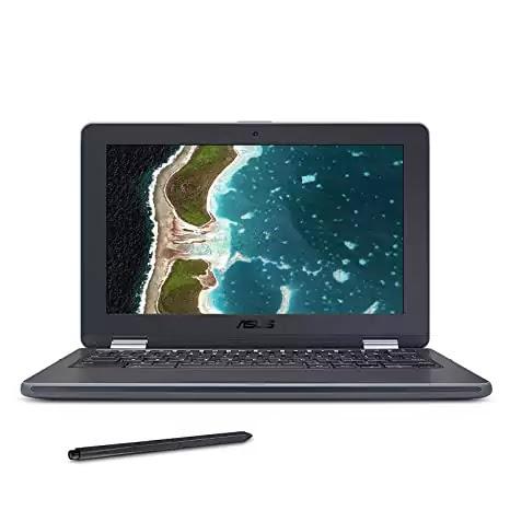 Asus-Chromebook-Flip-C213-SA-YS02