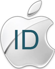 Change Apple ID