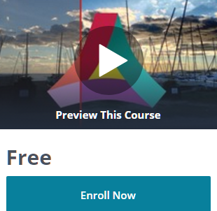 udemy-coupon-codes-100-off-free-online-courses-promo-code-discounts-2017-crea-imagenes-espectaculares-con-aurora-hdr-2017