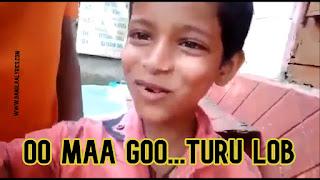 Best Bangla Memes
