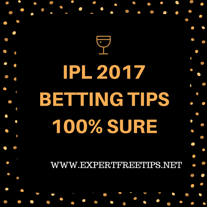 free match predictions free tips